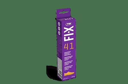 41-fix-univerzalno-kontaktno-box