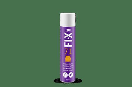 71-fix-lepilo-v-spreju