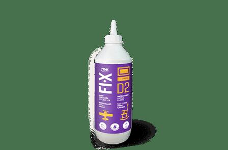 D2_fix-plastenka-lepilo-za-les